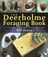 Forage Book